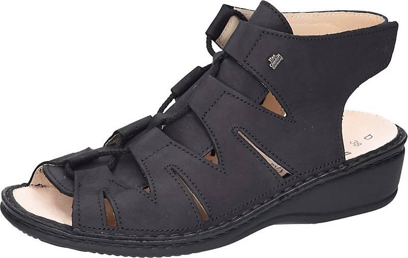 FinnComfort 2515 046099 - Komfort Sandale