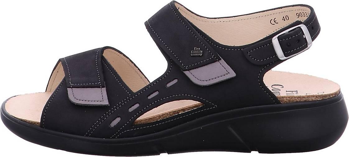 FinnComfort Sandale SUVA