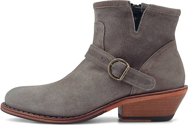 Fiorentini + Baker Boot LAD