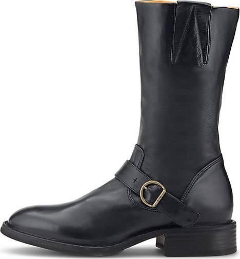 Fiorentini + Baker Boots ALEXA ABA