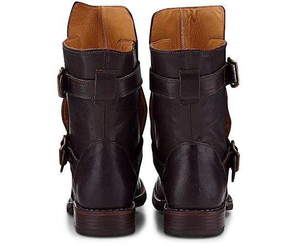 Fiorentini in + Baker Boots ETERNITY in Fiorentini braun-dunkel kaufen - 61177813   GÖRTZ bbafee