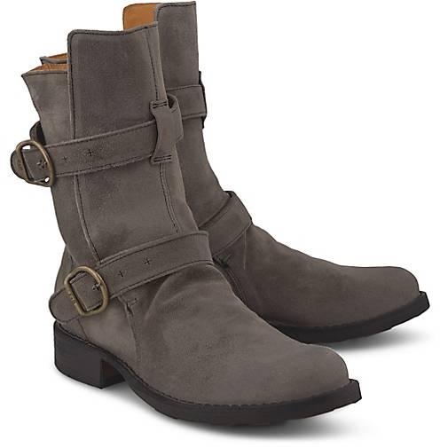 Fiorentini + Baker Boots ETERNITY