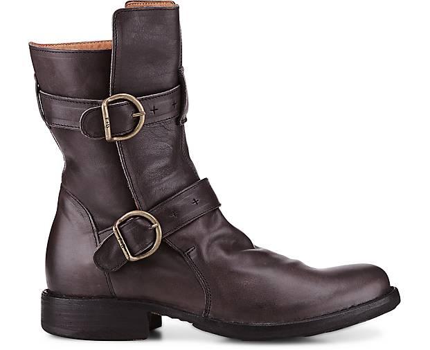 Fiorentini + grau-dunkel Baker Boots ETERNITY in grau-dunkel + kaufen - 61177816 | GÖRTZ 8e2a97