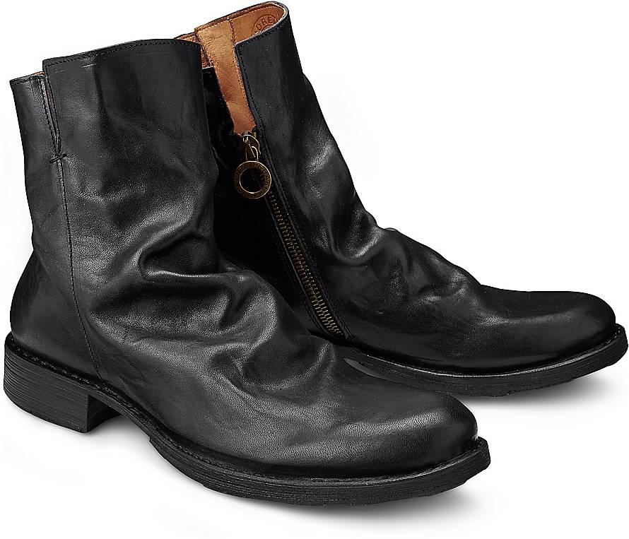 fiorentini baker boots eternity boots schwarz goertz. Black Bedroom Furniture Sets. Home Design Ideas
