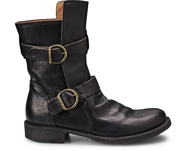 Fiorentini + Baker Stiefel ETERNITY in schwarz kaufen - 61177802 Gute | GÖRTZ Gute 61177802 Qualität beliebte Schuhe 668587