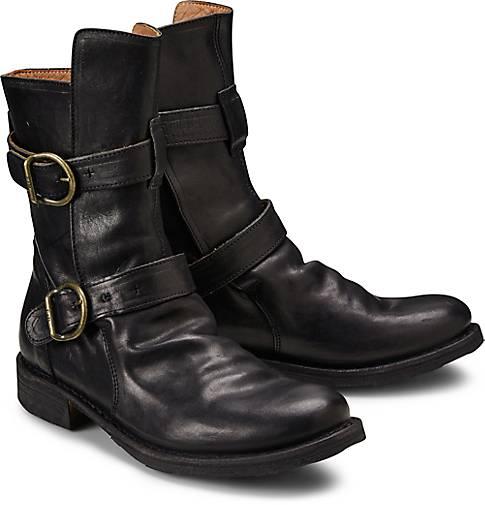 Fiorentini + Baker Stiefel ETERNITY in schwarz kaufen - 61177802 GÖRTZ Gute Qualität beliebte Schuhe