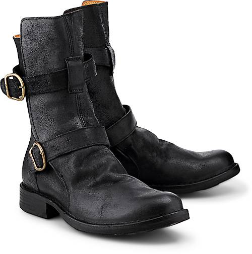 Fiorentini + - Baker Boots ETERNITY in schwarz kaufen - + 61177815 | GÖRTZ e012eb