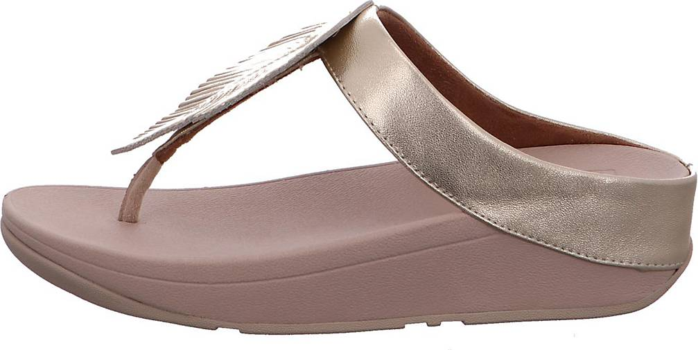 FitFlop Fit Flop