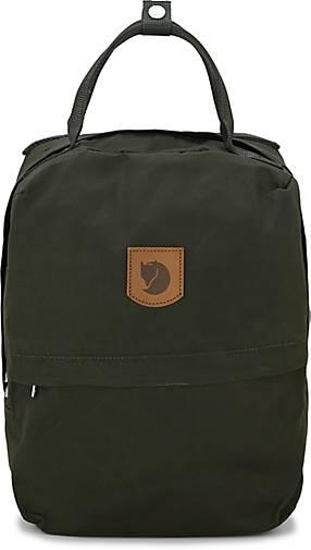 Fjällräven Daypack GREENLAND ZIP