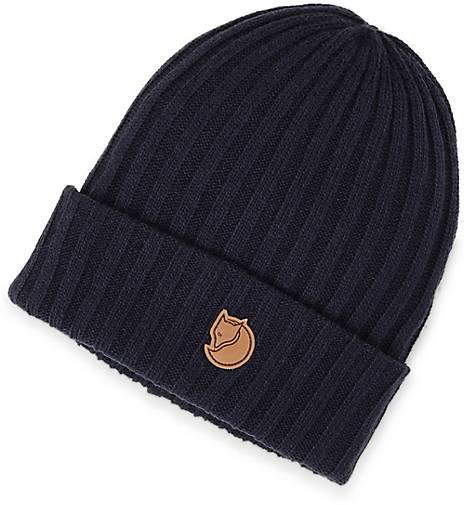 Fjällräven Mütze BYRON HAT