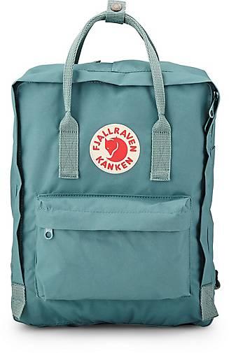 7671f10385b75 Taschen für Damen versandkostenfrei online kaufen bei GÖRTZ