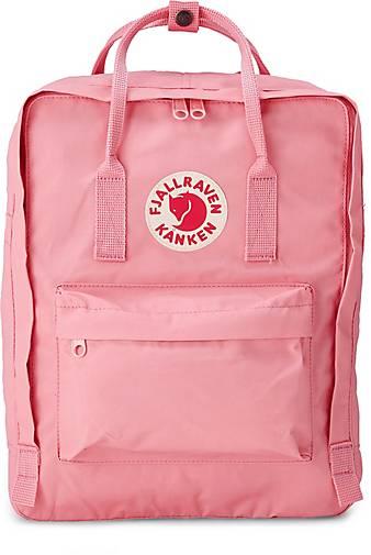 fj llr ven rucksack k nken rucks cke pink g rtz. Black Bedroom Furniture Sets. Home Design Ideas