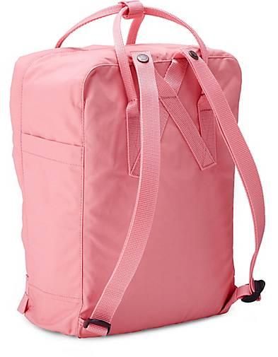 fj llr ven rucksack k nken in rosa kaufen 42691521 g rtz. Black Bedroom Furniture Sets. Home Design Ideas