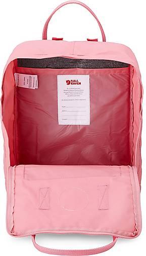 fj llr ven rucksack k nken kinderaccessoires rosa. Black Bedroom Furniture Sets. Home Design Ideas