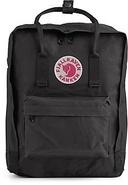 fc42a3a590d4b Taschen für Herren online kaufen