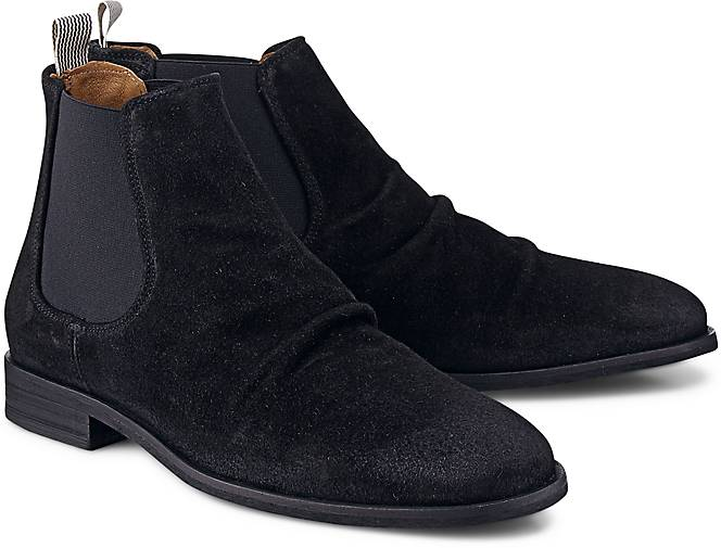 Flare & Brugg Chelsea-Boots