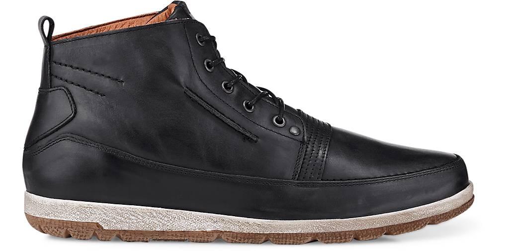 Flare & Brugg Fashion-Sneaker