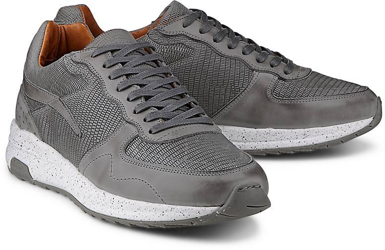 Flare & Brugg Freizeit-Sneaker