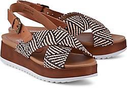 56513c6b6b0bdf Flare   Brugg Shop ➨ Mode-Artikel von Flare   Brugg online kaufen ...