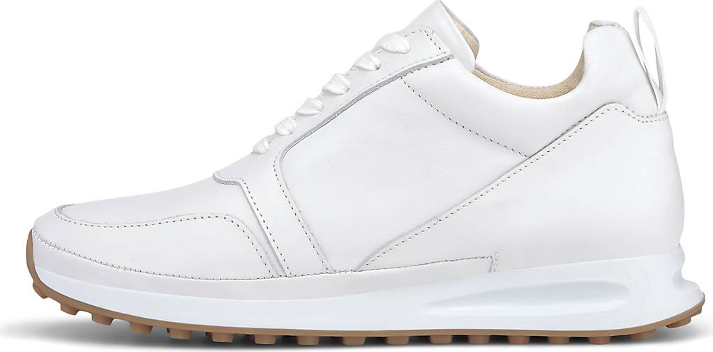 Flare & Brugg Sneaker