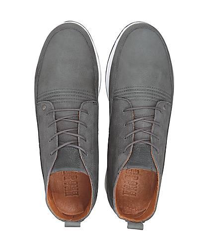 Flare & Brugg Trend-Sneaker