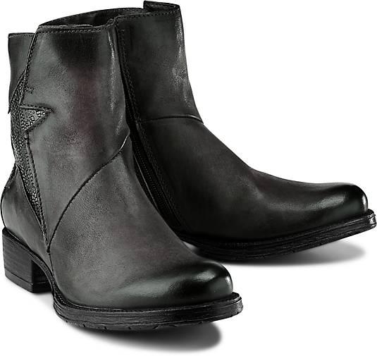 Flare & Brugg Vintage-Boots