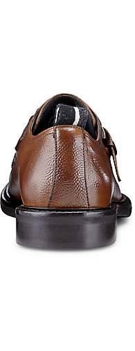 Flare & Brugg Vintage-Slipper