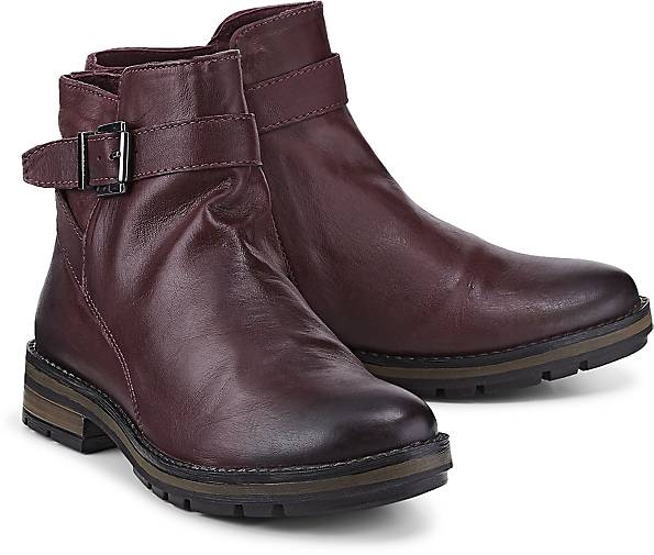 Flare & Brugg Winter-Boots