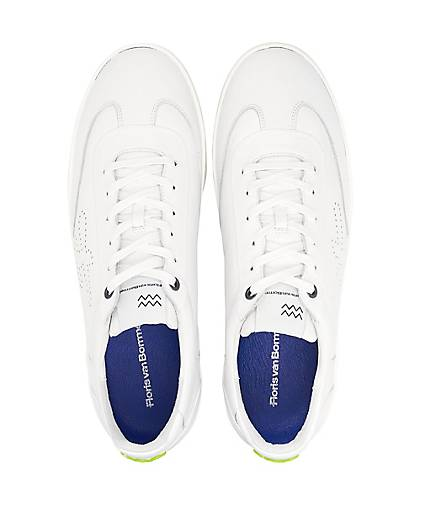 Weiß Fashion Herren Herren sneaker Fashion 6fF1w8Rqx