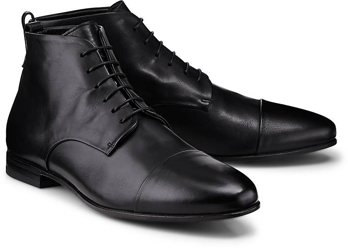 Franceschetti Business-Stiefelette