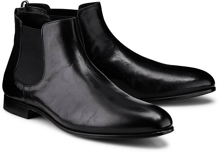 Franceschetti Chelsea-Boot