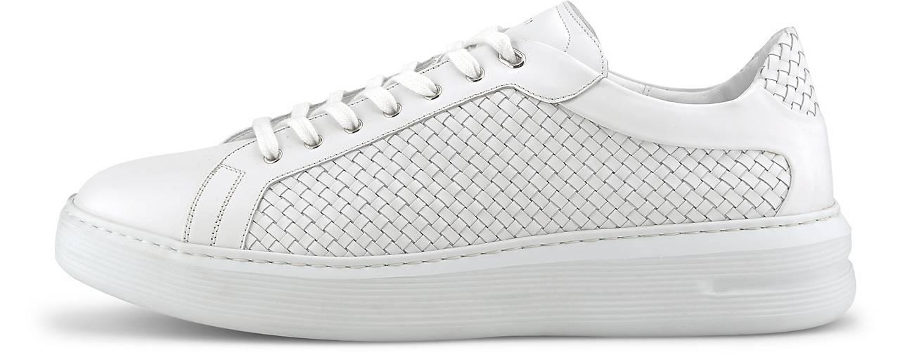 Franceschetti Luxus-Sneaker
