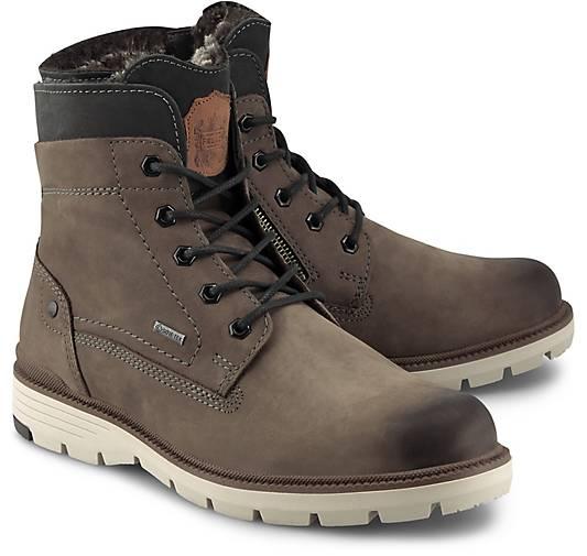 Fretz Men Winter-Boots COOPER PHILADELPHIA