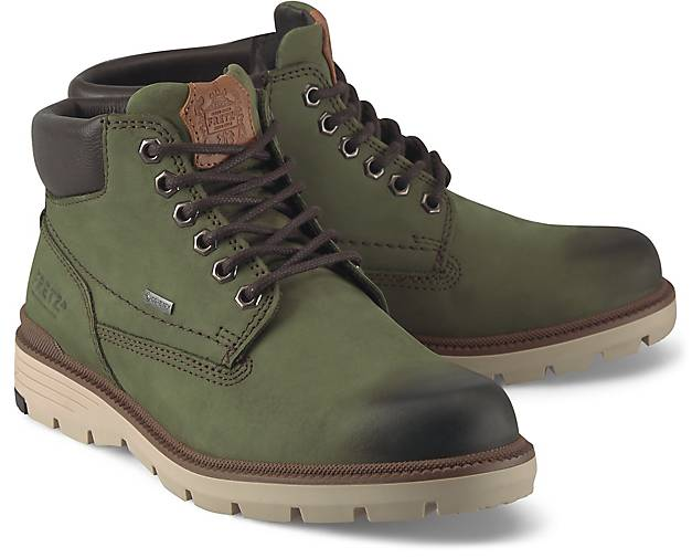 Fretz Men Winter-Boots COOPER PHILADELPHIA