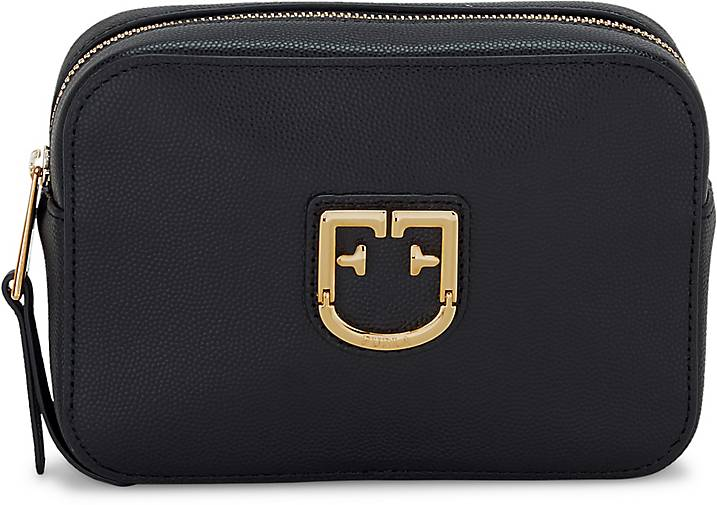Furla BELVEDERE M BELT BAG