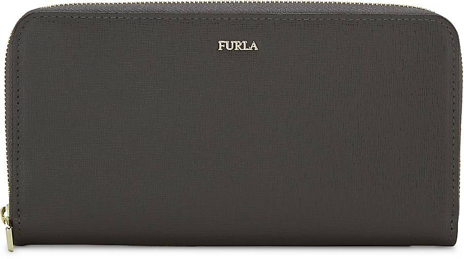 Furla Geldbörse BABYLON XL ZIP AROUND