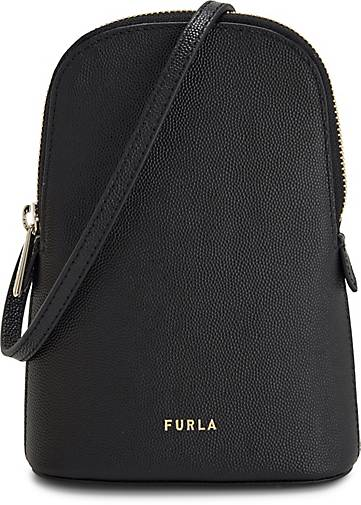 Furla Handy-Tasche CODE L PHONE CASE