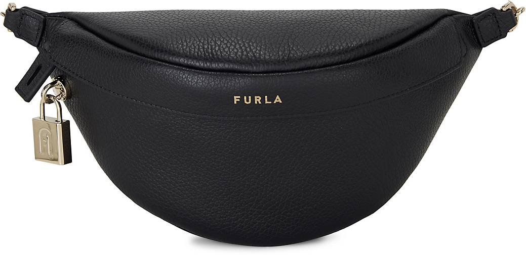 Furla PIPER XL BELT BAG