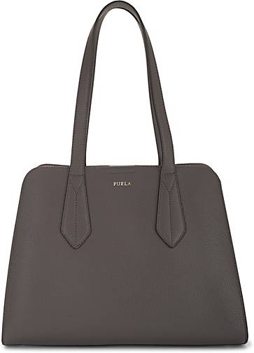 Furla Shopper FURLA DILETTA L SATCHEL