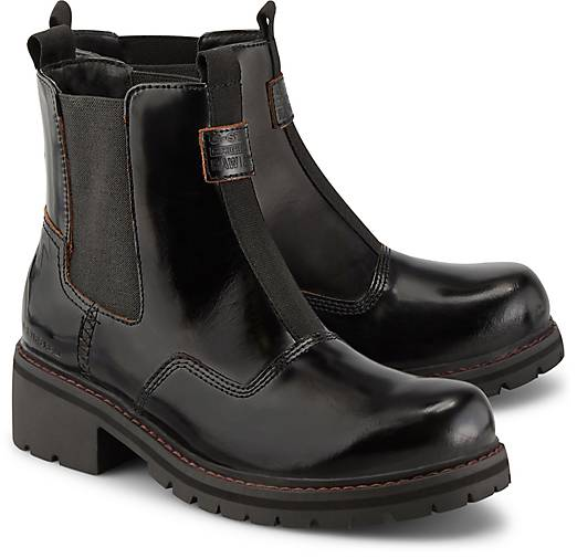 G Star jeans online kaufen, Herren Stiefelletten Boots G