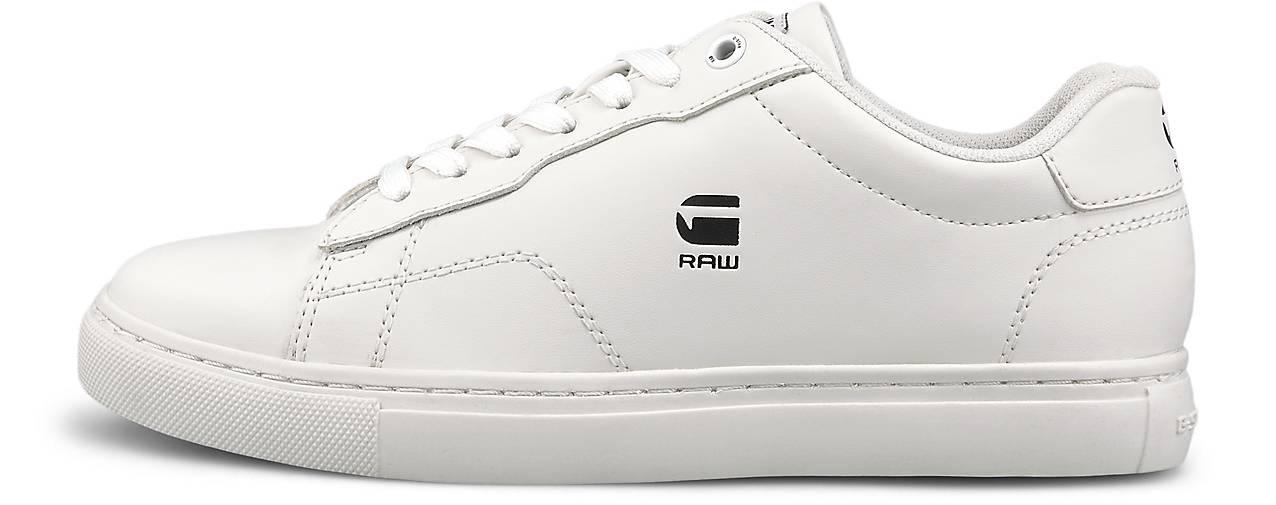 G-Star Raw Sneaker CADET WMN