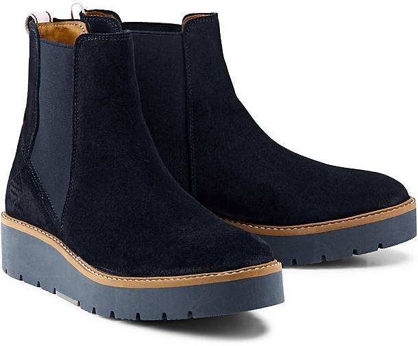 GANT Chelsea Boots CASEY