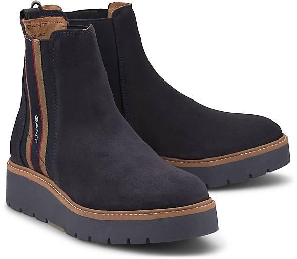 GANT Chelsea-Boots CASEY