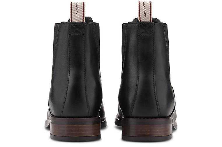 Chelsea Boots FAY