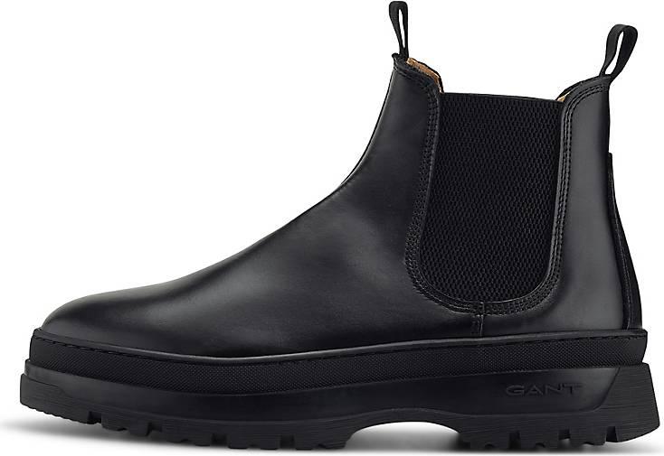 GANT Chelsea-Boots ST GRIP