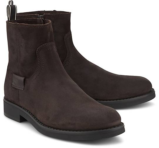 GANT Freitzeit-Boots OSCAR