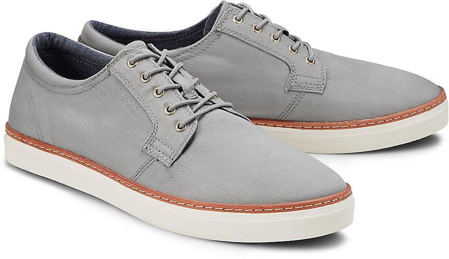 brand new 1dc14 198fd Gant Schuhe. Free Gant Damen Schuhe Chelsea Boots Mit ...