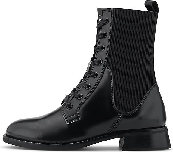 GANT Schnür-Boots LIKEELY
