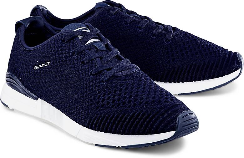 GANT Sneaker ANDREW