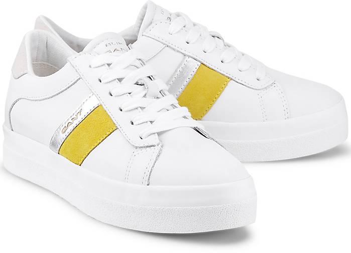 GANT Sneaker AURORA